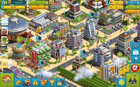 Home Design 3d Jeux 2020 my country review play games like