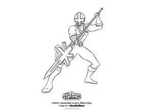 green samurai ranger coloring pages coloring expose