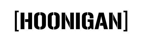 hoonigan racing logo image hoonigan png motorstorm wiki fandom powered by