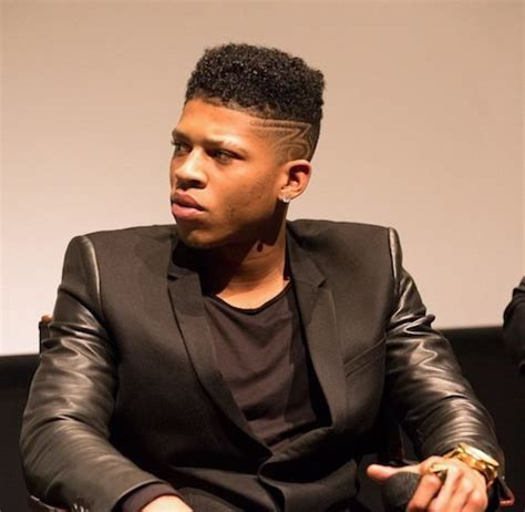 hairstyles on empire tv show 85 best hairstyles haircuts for black men and boys for 2017