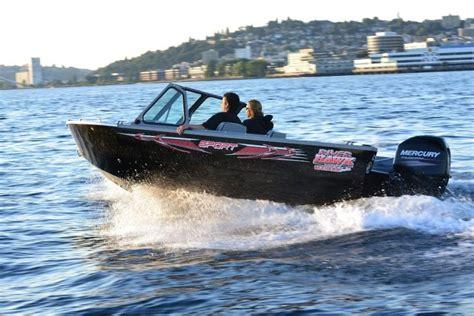 river hawk aluminum boats research 2014 river hawk boats sh sport 170 on iboats