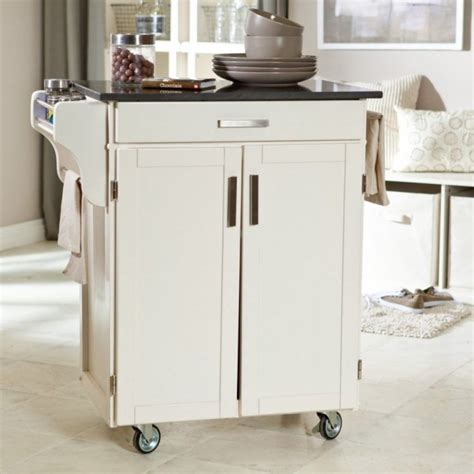 Kitchen Islands On Wheels With Seating by Petite Cuisine Avec 238 Lot Central Oui Voil 224 28 Exemples