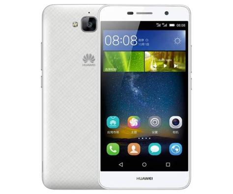themes huawei y6 pro huawei y6 pro price in pakistan specifications features