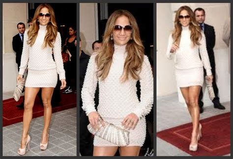 Fashion Stylist Andre J On Lxtv by Daily Style Jlo