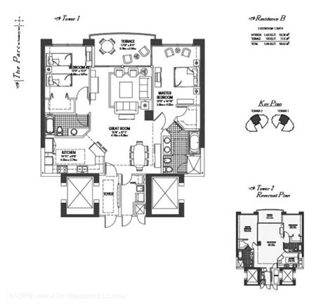 the parc condo floor plan the parc condominiums in aventura for sale and rent miami