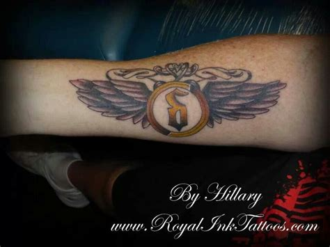 shinedown tattoos shinedown shinedown