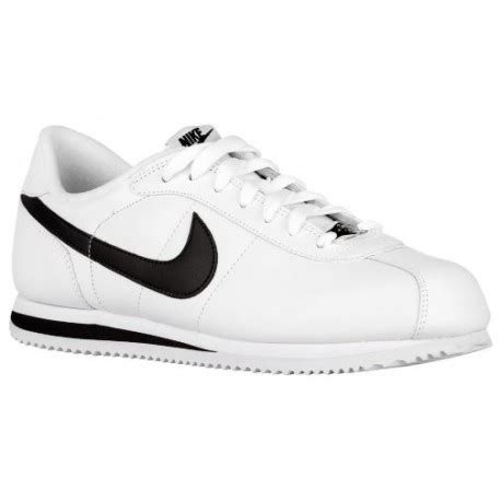 are nike cortez running shoes nike cortez white and black nike cortez s running