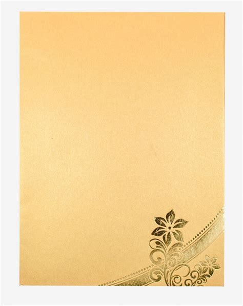 Wedding Card Invitation Models by Muslim Wedding Cards Models Invitation Card Collection
