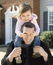 papa e hija coge y coge poemas de una mujer un mar en calma poema a un padre ausente