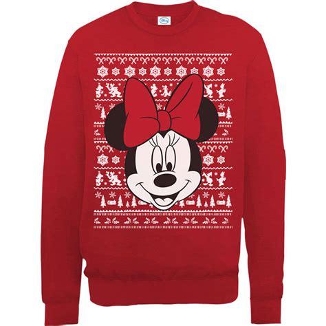 3d Bottle Mickey Minnie Original Botol Minum M Diskon official mickey mouse minnie sweatshirt by instajunction notonthehighstreet