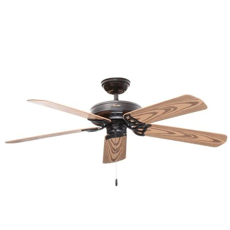 d rated ceiling fans what does wet rated ceiling fan mean www energywarden net