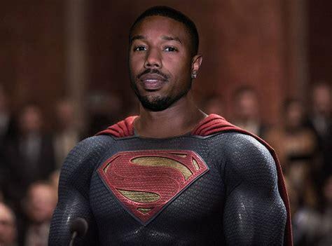michael jordan a biography by david l porter summary batman v superman future castings photos