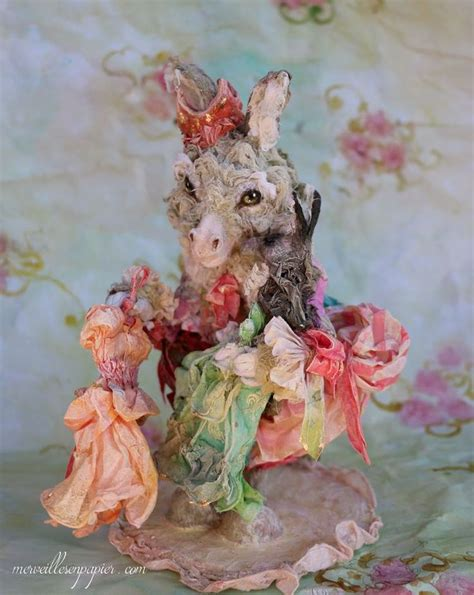 new year paper mache 329 best paper images on paper paper