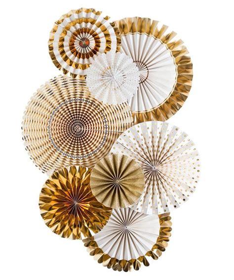 How To Make Paper Pinwheel Decorations - 25 unique paper pinwheels ideas on pinwheel