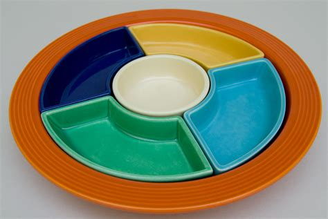 Fiestaware L by Fiestaware Color Chart Images