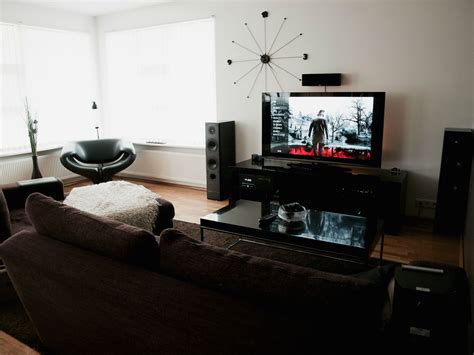 living room speakers living roomgaming setup 2015 so far youtube loversiq