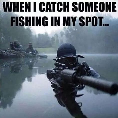 Funny Fishing Memes - funny bass fishing jokes