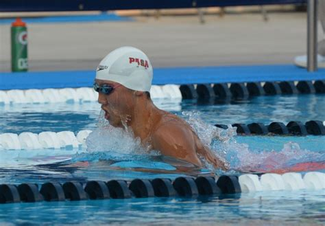 2016 usa swimming futures stanford
