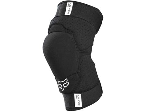 Healing Shield Curvedfit Outer Protective Front Rear Side helmets protection knee pads discount cycles direct