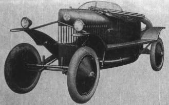 Wann Wurde Das Erste Auto Gebaut by Borkheide Kurzbiografie Hans Grade