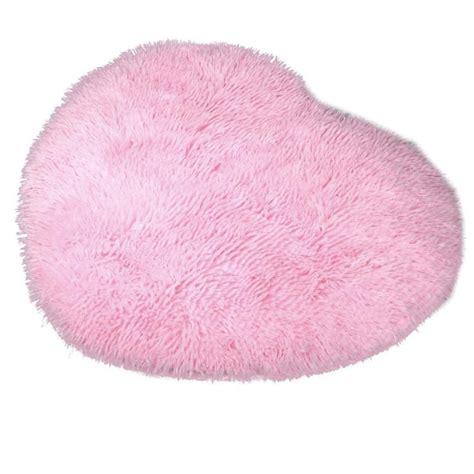 Faux Fur Bathroom Rugs by 50cm X 60 Cm Soft Design Fluffy Mat Rug Faux Fur