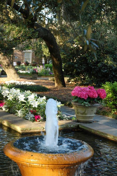 Bellingrath Gardens Mobile Alabama by Bellingrath Gardens