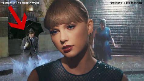 taylor swift delicate music video lyrics decoding taylor swift s quot delicate quot music video download