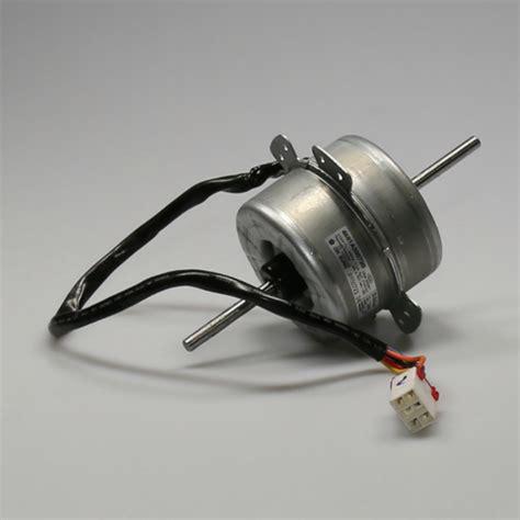 Fan Ac Lg lg 4681a20073b ac fan motor assembly new original ebay