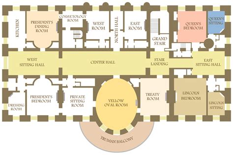 floor plans of the white house malala chatting with barack obama michelle and their