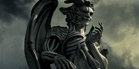 illuminati angeli e demoni rome and demons tour