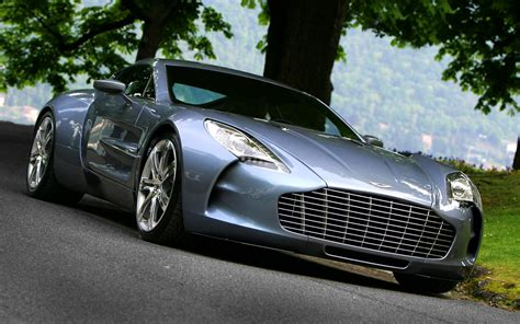 most expensive cars wallpapers aston martin one 77