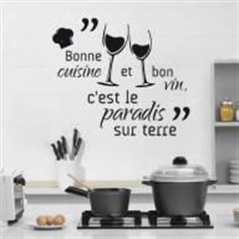 sticker cuisine citation 25 best ideas about citation cuisine on citations de cuisine dr 244 les panneaux