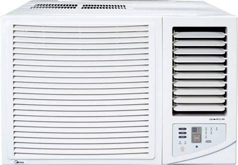 window box air conditioner midea 2 13kw window box air conditioner mwf07cb4