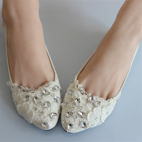 Handmade Bridal Shoes - 95 handmade wedding shoes fashion dress shoes