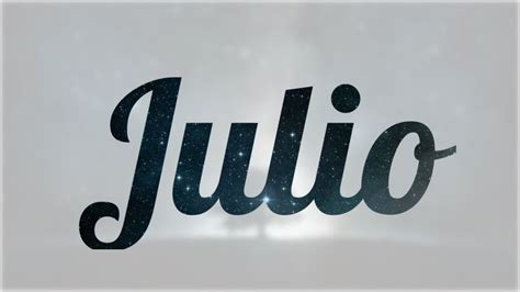 imagenes de amor para julio significado de julio y su personalidad nombres origen y