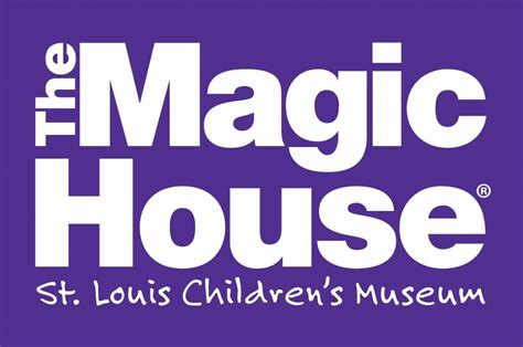 magic house mrs call s class 5 day preschool program