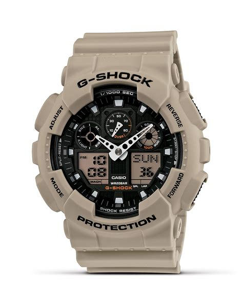 best g shock military watch g shock military ana digital watch 55mm bloomingdale s