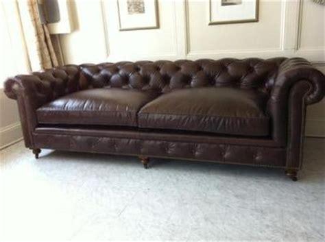 leather sofa repair toronto leather sofas restoration hardware and hardware on pinterest
