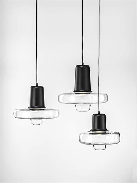 spin light by koldov 225 lasviti wood furniture biz
