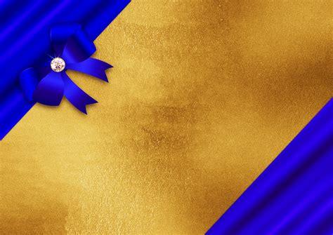 images background gold diamond banderole noble decorative glitter congratulations