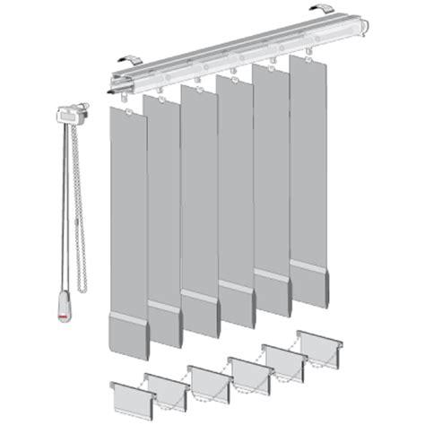 sistemas para cortinas sistemas para cortinas de cortinas persianas y toldos