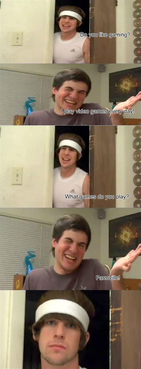 Punny Memes - funny gaming meme lol jpg