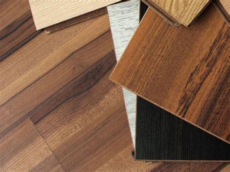 laminaat merken laminaat breed assortiment merken als quikstep loc floor