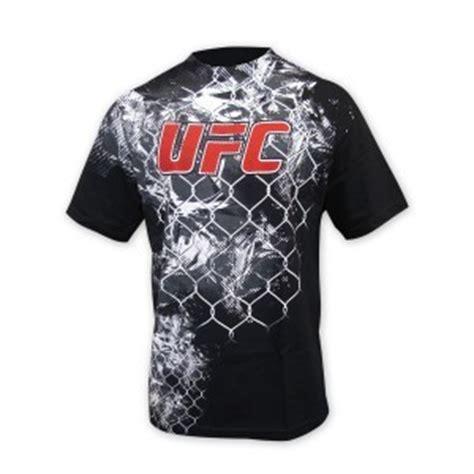 T Shirt Ufc High Quality 1 ufc t shirts