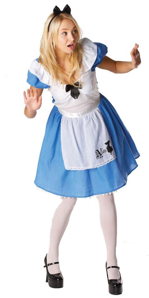 alice in wonderland costume alice in wonderland costumes disney alice in wonderland costume 880151 fancy dress ball