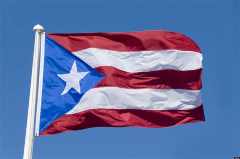 bellacas de p r tumblr puerto rico s economy is stronger today than it was a year