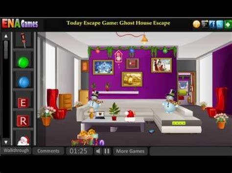 house party walkthrough party house escape walkthrough youtube