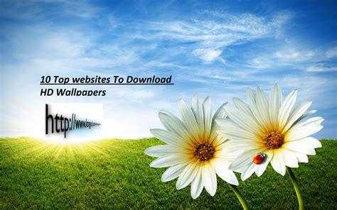 top   hd wallpapers websites