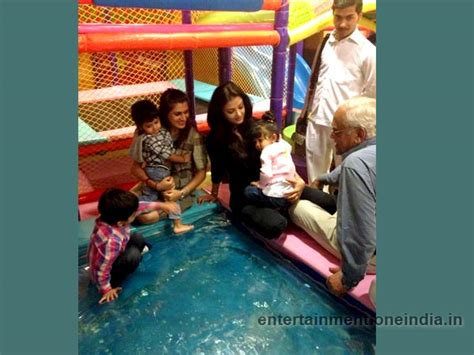 aaradhya bachchan room aishwarya bachchan s day out with beti aaradhya pictures filmibeat