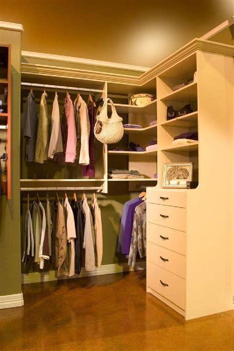 Walk In Closet Organizer closets to go almond walk in closet organizer custom